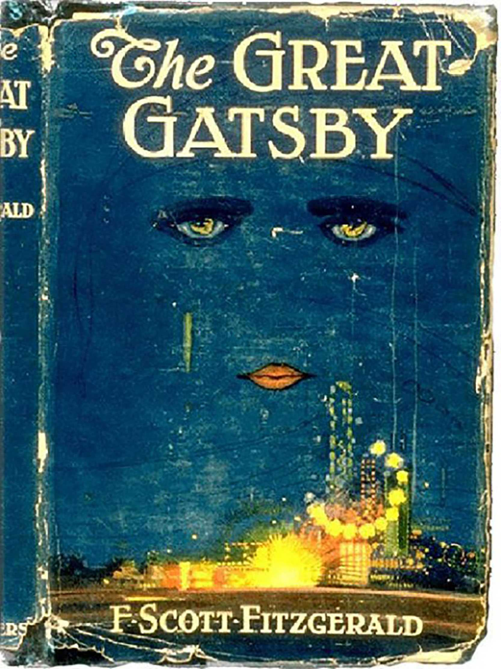 the family gatsby feature that