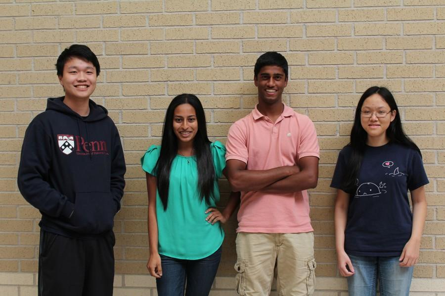 From+left+to+right%3A+David+Zhou%2C+Roshni+Thachil%2C+Ravichand+Ramireddy%2C+and+Jane+He.+Not+pictured%3A+Randa+Foote.