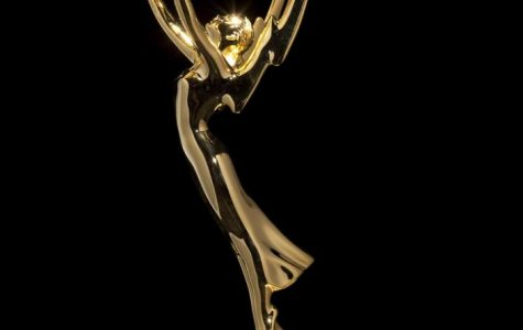 The Emmys Wrap Up: Big Winners and Close Calls