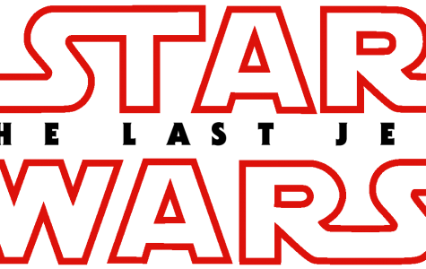 Star Wars Last Jedi Trailer Release