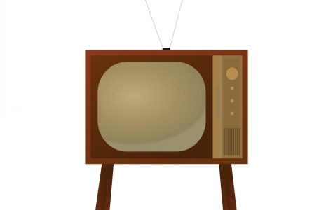 Whats on TV This Fall?