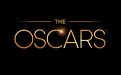 The 90th Oscar Nominations