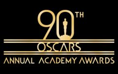 The 90th Academy Award Winners
