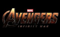 Avengers: Infinity War – Source Material and Predictions