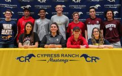 National Signing Day (04/11)