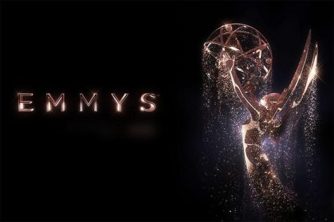 The 2018 Emmy Nominations