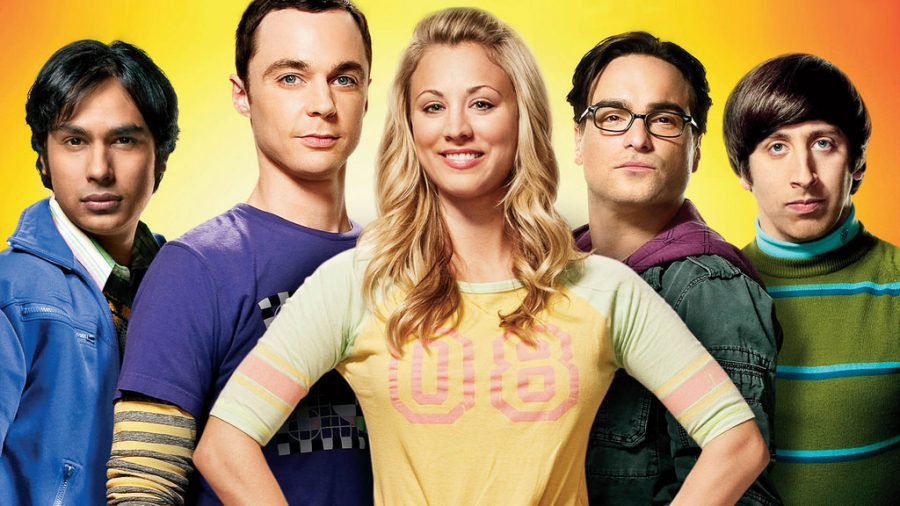 Out+With+a+Bang%3A+%27Big+Bang+Theory%27+Airs+its+Final+Season