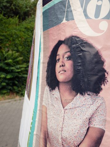 """""""Room 25"""" by Noname: Album Review"""