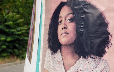 """Room 25"" by Noname: Album Review"