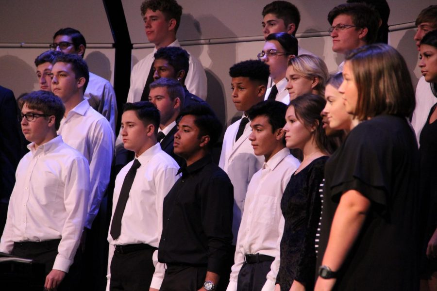 Cypress+Ranch+Choir+Fall+Concert+Recap