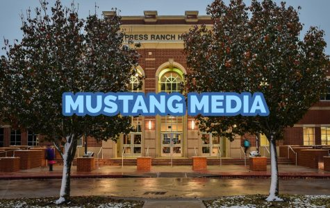 Ranch Roundup (01/14/19 – 01/18/19)