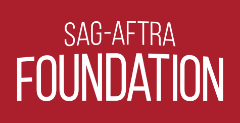 2019 SAG Awards: Winners and Nominees