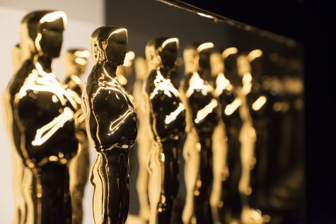 2019 Oscars: Winners and Nominees