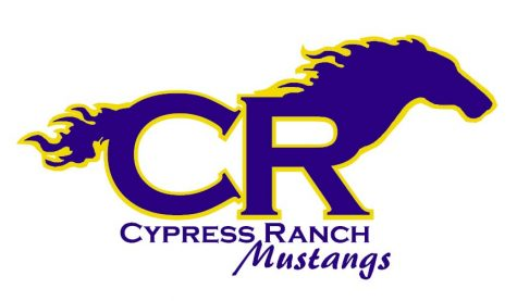 Mustang Sports & Competitions at the Ranch 2/17-2/22