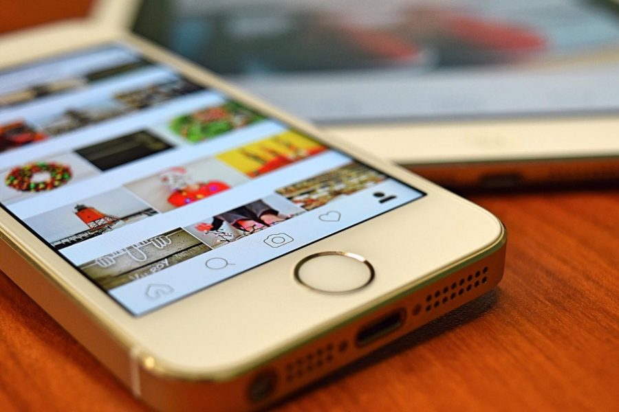 Is Instagram Getting Rid of Likes?