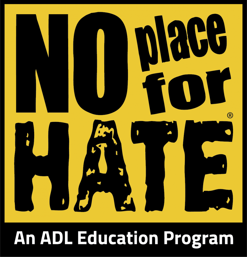 No Place for Hate Week