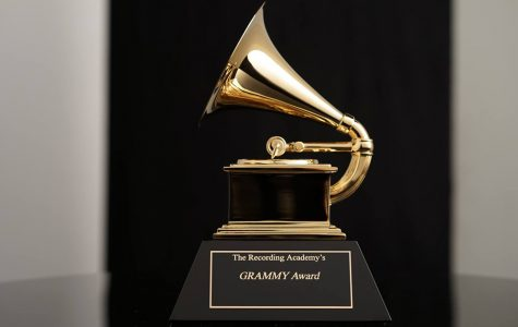 2020 Grammy Awards: Winners