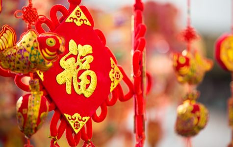 What You Need to Know For Lunar New Year 2020